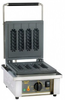 Roller Grill GES 80 фото