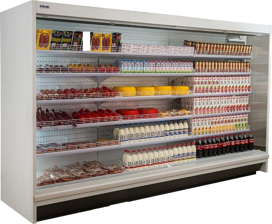 Чем обклеить холодильник своими руками фото необходимости